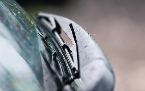 windshield wiper zoom in